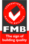 Builders Medway