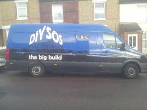 bigbuild1