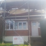 medway loft conversions