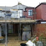 Extension Builders Medway