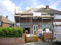Chatham Builders
