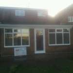 house extensions in medway