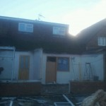 house extensions medway