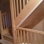 new-staircase