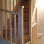 new-staircase-2